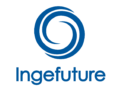 ingefuture